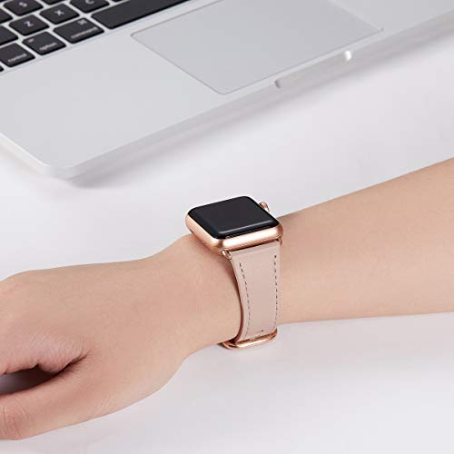 37066 5 wfeagl kompatibel fuer watch a