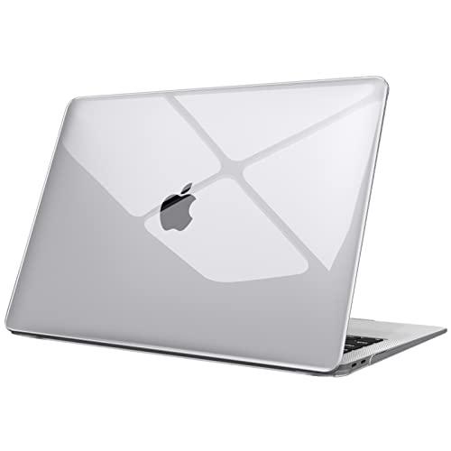 37149 1 fintie huelle fuer macbook air