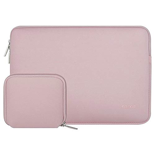 37161 1 mosiso laptop sleeve kompatibe