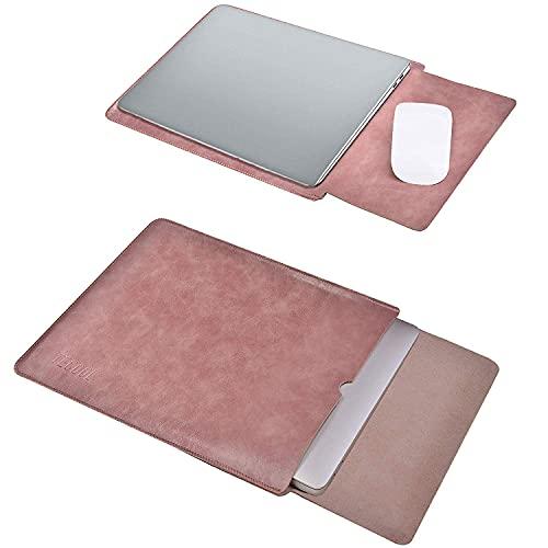 37211 1 tecool laptop huelle 133 zoll