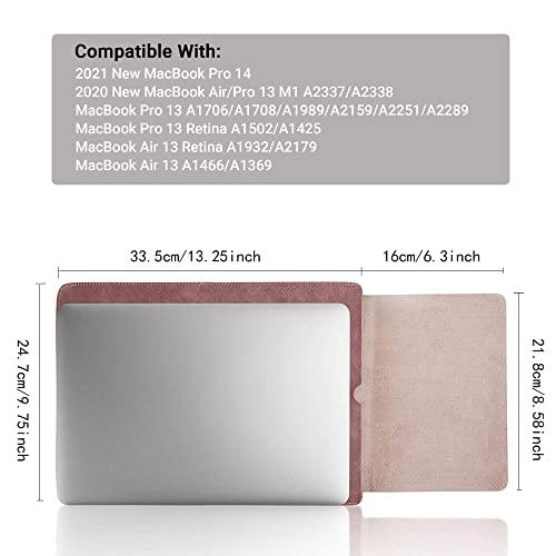 37211 2 tecool laptop huelle 133 zoll