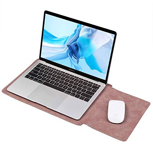 37211 3 tecool laptop huelle 133 zoll