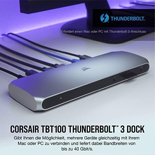 37570 2 corsair tbt100 thunderbolt