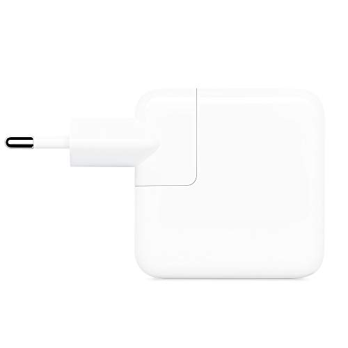 37788 1 apple 30w usbe28091c power adapte
