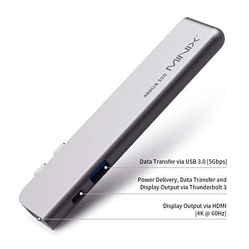 38102 3 minix neo sd4 usb c multiport