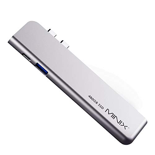 38102 8 minix neo sd4 usb c multiport