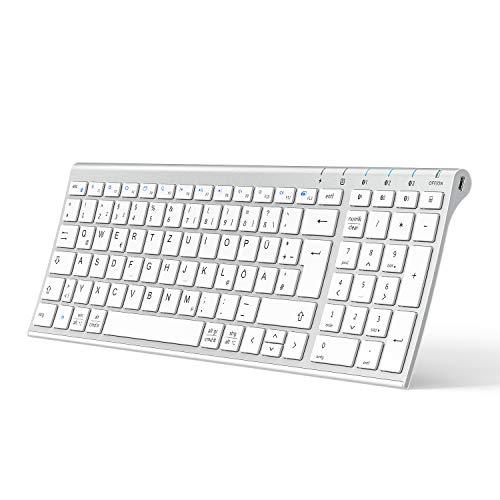 38171 1 iclever bk10 bluetooth tastatu