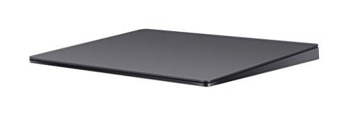 38180 1 apple magic trackpad 2 space