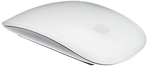 38209 1 apple magic mouse 2