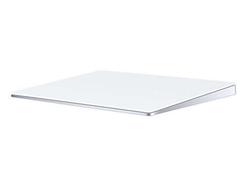 38223 1 apple magic trackpad 2 silb