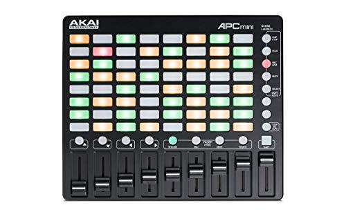 38321 1 akai professional apc mini k