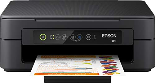 38392 1 epson expression home xp 2100