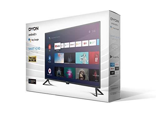 38538 4 dyon smart 42 ad 1054 cm 42