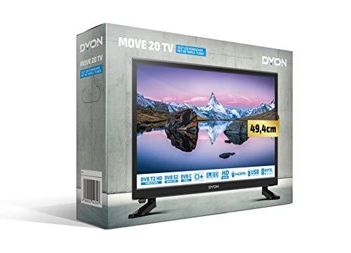 38645 2 dyon move 20 tv 494 cm 20 zo