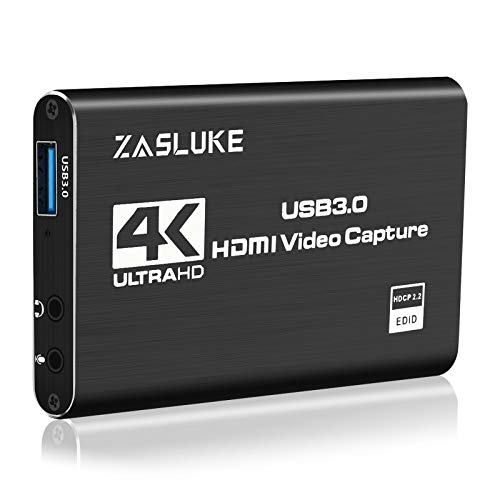 38702 1 zasluke game capture card 4k