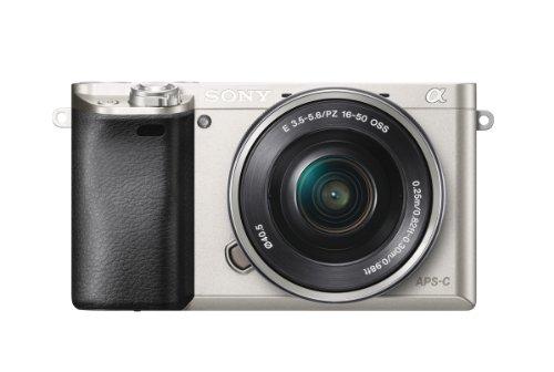 38844 1 sony alpha 6000 systemkamera