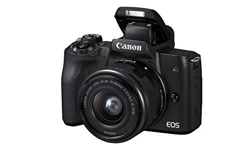 38891 1 canon eos m50 systemkamera spi