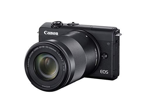 38925 1 canon eos m200 systemkamera ge