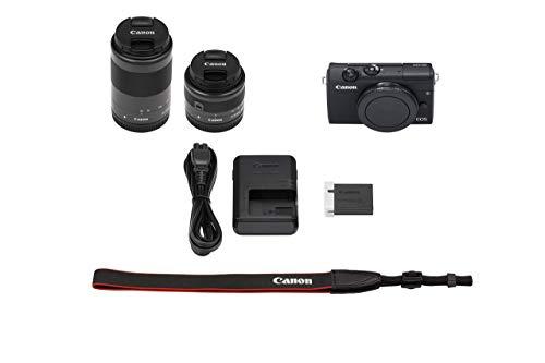 38925 2 canon eos m200 systemkamera ge