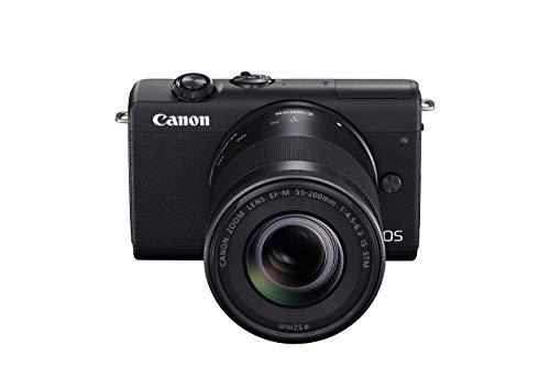 38925 3 canon eos m200 systemkamera ge