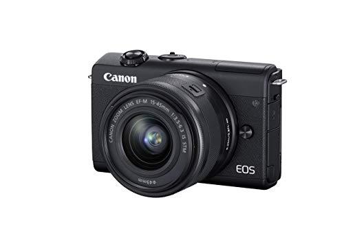 38925 4 canon eos m200 systemkamera ge