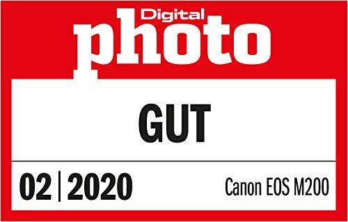 38925 9 canon eos m200 systemkamera ge
