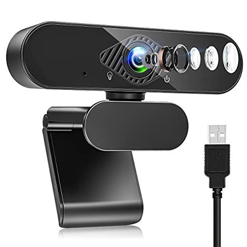 38971 1 webcam mit mikrofon hd 1080p