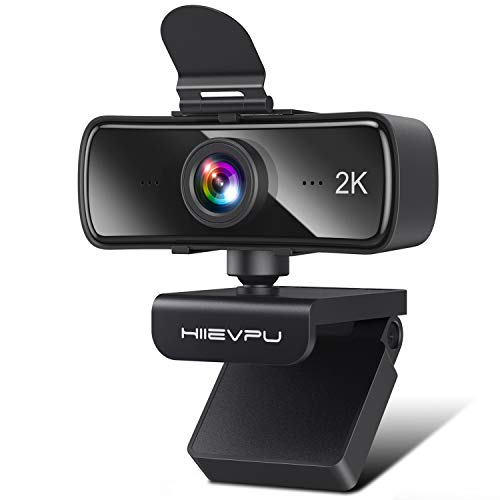 39037 1 hiievpu 2k webcam mit mikrofon