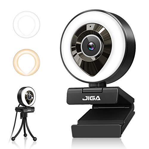 39047 1 1080p webcam mit mikrofon ful
