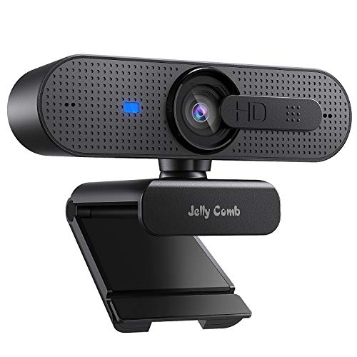39071 1 jelly comb 1080p hd webcam mit