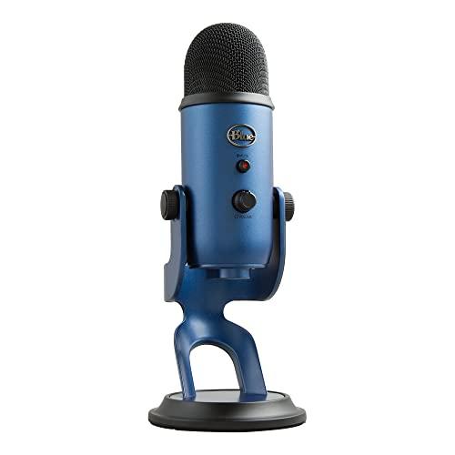 39115 1 blue microphones yeti usb mikr