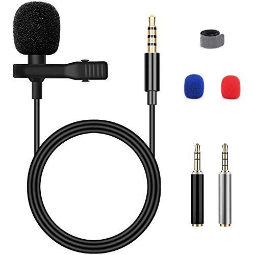39151 1 blusmart mikrofon fuer smartph
