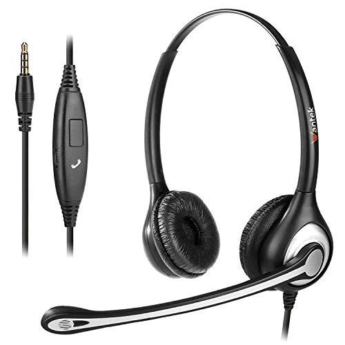 39309 1 headset handy mit mikrofon noi