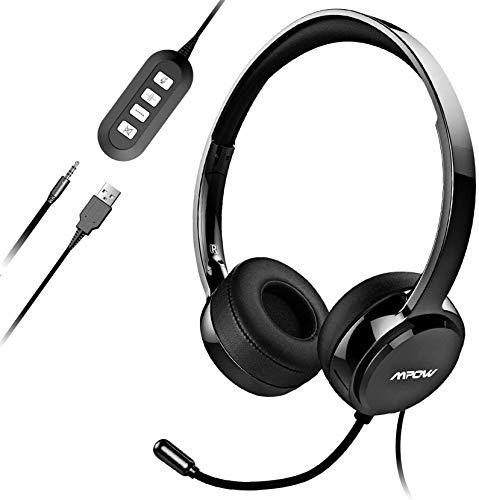 39331 1 mpow pc headset 071 usb heads