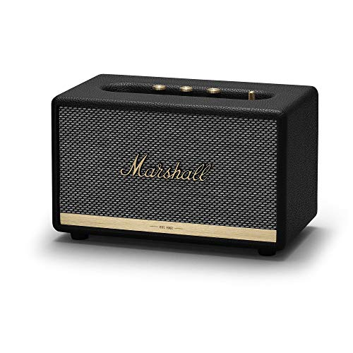 39384 1 marshall acton ii bluetooth la