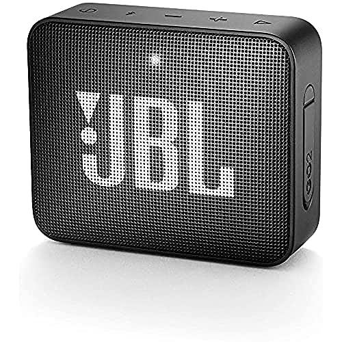 39404 1 jbl go 2 kleine musikbox in sc