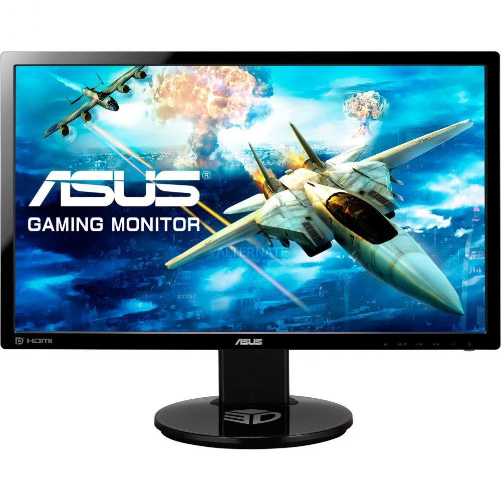 39928 1 vg248qe gaming monitor