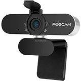 39932 1 w21 webcam