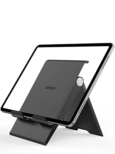 39954 1 ugreen tablet staender halter