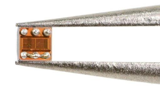 HomePod mini Sensor