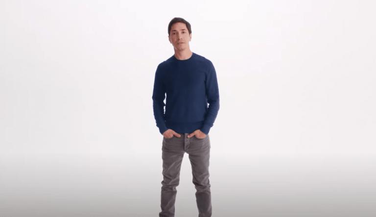 "Ehemaliger ""I'm a Mac"" Justin Long wirbt jetzt für Intel"