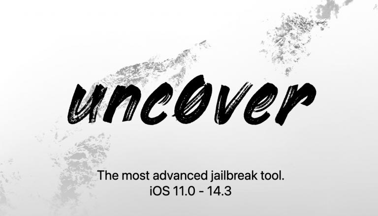 unc0ver 6.0.0 ermöglicht Jailbreak bis iOS 14.3