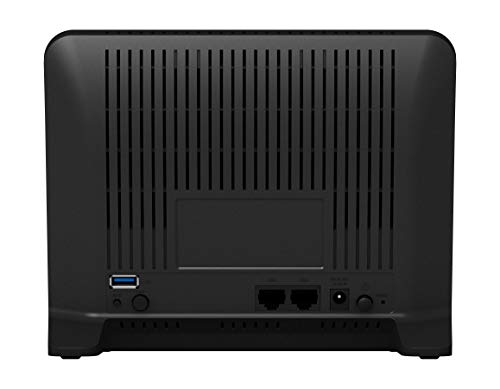 34811 2 synology mr2200ac mesh router