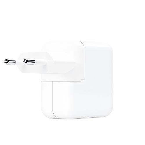 37788 2 apple 30w usbe28091c power adapte