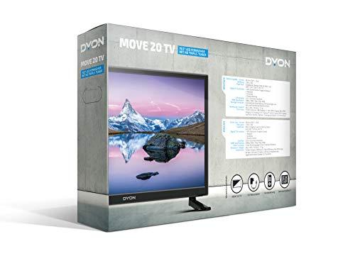 38645 3 dyon move 20 tv 494 cm 20 zo