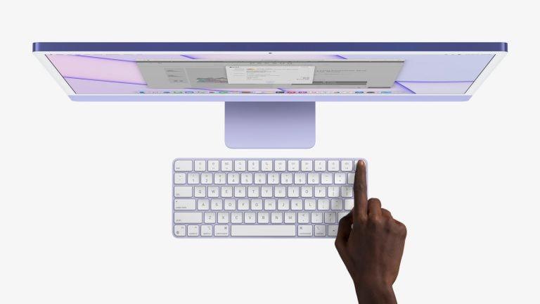 Akkuwechsel beim Magic Keyboard kostet 35 Euro