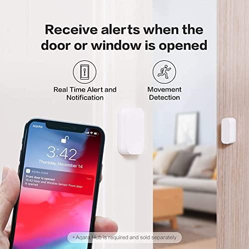 36607 6 aqara mccgq11lm door window