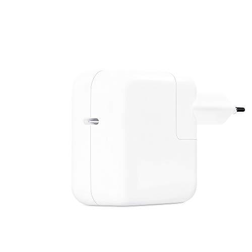 37788 3 apple 30w usbe28091c power adapte
