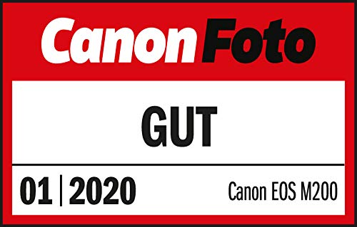 38925 8 canon eos m200 systemkamera ge