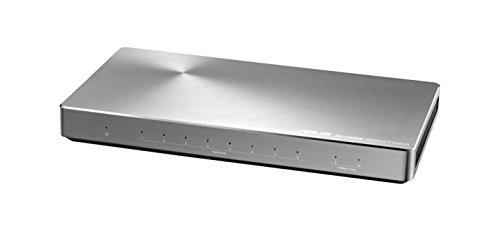 35795 5 asus xg u2008 10g switch 2x 1